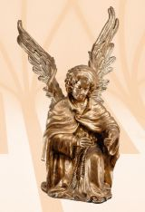 Figures of Angels, Kod: 905W, Wymiary: 98cm