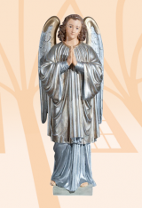 Figures of Angels, Kod: 907K, Wymiary: 65cm